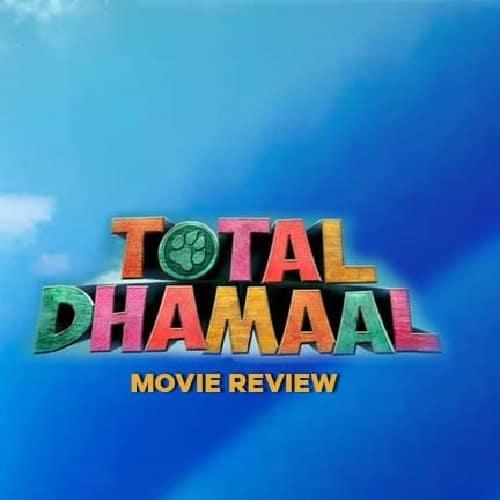 دانلود آهنگ هندی Mungda - Total Dhamaal مونگدا