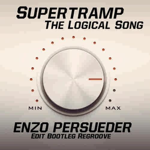 دانلود آهنگ اسکوتر لاجیکال سانگ Scooter – Logical Song