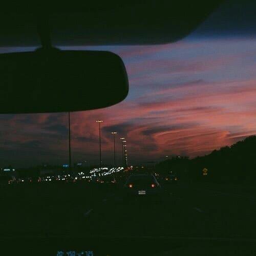 دانلود آهنگ ای آسمون بگو رنگ آبیت دروغه از مجید علیپور خداحافظ