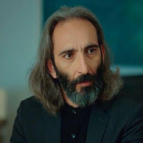 دانلود آهنگ مریم ال داوود تیتراژ سریال عروس استانبول