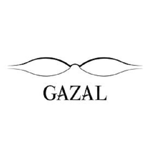 دانلود آهنگ غزال کاش دوست نداشتم