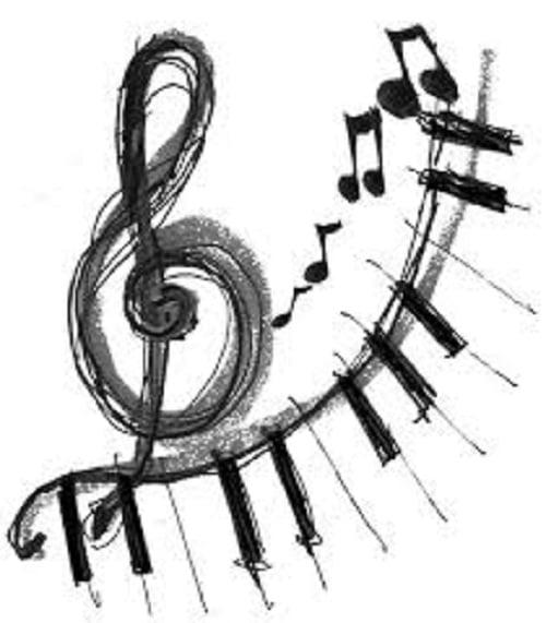 دانلود آهنگ رضا بهرام گل عشق