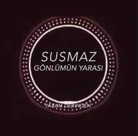 دانلود آهنگ سورا اسکندرلی (Sura Iskenderli) به نام سوسماز(Susmaz) معروف به سس ماست