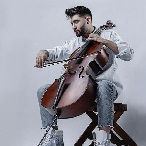 دانلود آهنگ جدید علی یاسینی الکی